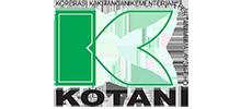 Kotani