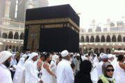 umrah-and-hajj